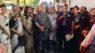 যুক্তরাষ্ট্র আওয়ামী লীগের উদ্যোগে যথাযোগ্য মর্যাদায় জাতীয় শোক দিবস পালন