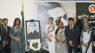 নিউইয়র্কে বাংলাদেশ কনস্যুলেট জেনারেলে জাতীয় শোক দিবস পালন : সেবার মান আরো উন্নত করার তাগিদ