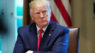 Trump says US learning 'much' from Russia missile test blast