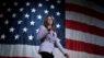 Trump, 2020 underdog Marianne Williamson, and America's 'deeper truths'