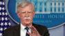 Impeachment investigators ask Bolton to testify: US media
