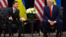 White House official saw pressure on Ukraine as national security risk: US media