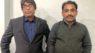 কুষ্টিয়া জেলা সমিতি ইউএসএ'র নতুন কমিটি : সভাপতি রবিউল, সম্পাদক বিদ্যুৎ