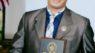 বাংলাদেশী-আমেরিকান সাংবাদিক ড. রাজুব ভৌমিকের লেখা হার্ভার্ডের পাঠ্যপুস্তকে