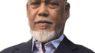 যুক্তরাষ্ট্র প্রবাসী হাজী শাহ আলম ভূইঁয়ার ইন্তেকাল