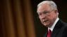 Trump's ex-attorney general Jeff Sessions seeks US Senate return