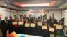 যুক্তরাষ্ট্র হবিগঞ্জ জেলা সমিতির কৃতি ছাত্র-ছাত্রীদের স্কলারশিপ অ্যাওয়ার্ড ও সংবর্ধনা প্রদান (ভিডিও)