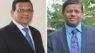 নিউইয়র্ক বাংলাদেশ প্রেসক্লাবের নতুন কমিটি : সভাপতি ডা. ওয়াজেদ, সম্পাদক মনোয়ারুল