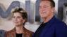 'Terminator' takes top spot but underwhelms N.America box office