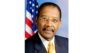 My Wishes For The Year 2020 : NYC Councilman Ruben Diaz