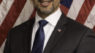 MONDAY: BOROUGH PRESIDENT DIAZ TO KICK OFF 9th ANNUAL 'SAVOR THE BRONX' RESTAURANT WEEK