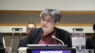 Bangladesh elected as the President of UNICEF Executive Board (Video)