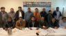 পাবনা সমিতির ইউএসএ'র নব নির্বাচিত কমিটি: সভাপতি নান্নু সাধারণ সম্পাদক মনির