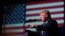 Trump says US targeting 52 sites in Iran, as tension mounts