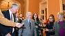 US Senate returns, no deal yet on Trump impeachment trial