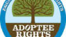 Assemblyman David Weprin, Senator Velmanette Montgomery, Assemblywoman Pamela Hunter Adoptee Rights Advocates Announce First Day of OBC Access for Adult Adoptees