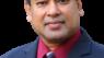 জালালাবাদ এসোসিয়েশন অব আমেরিকা'র ভারপ্রাপ্ত সভাপতি আহবাব চৌধুরী